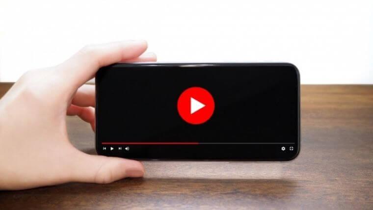 衛生管理者試験に使える動画を紹介!
