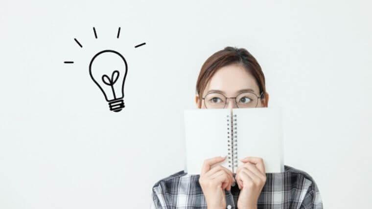 あなたに合った勉強法で効率的にストレスによる疾患を覚える