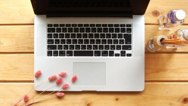 有害要因による健康障害はオンライン講座を使うと覚えられる