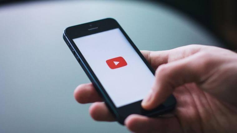 衛生管理者試験対策!動画を使って内容を理解
