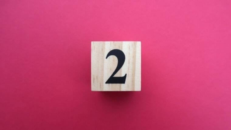 No2:ユーキャンの第1種・第2種衛生管理者 速習レッスン