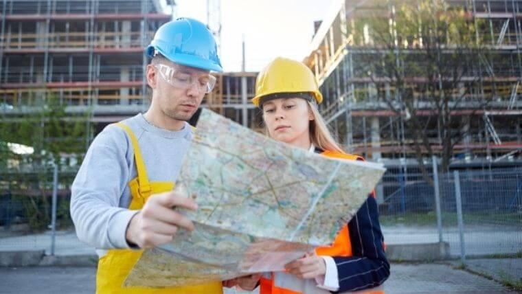 労働衛生コンサルタントと労働安全コンサルタント
