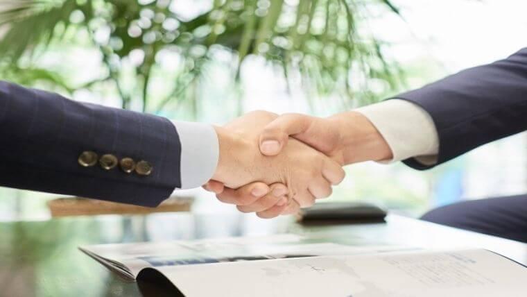 衛生管理者を業務委託できる方法