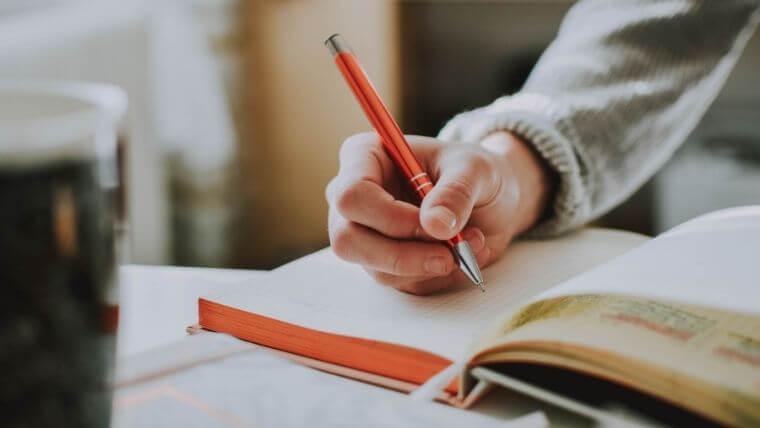 語呂を考える覚え方する暇あるなら勉強しろ!