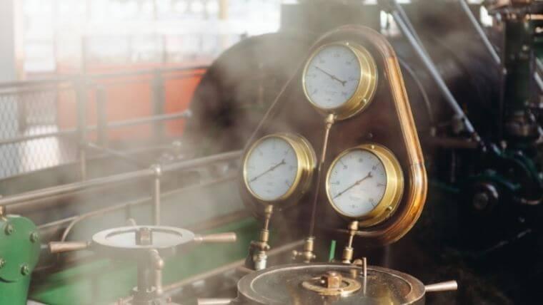 常温常圧時の化学物質の状態
