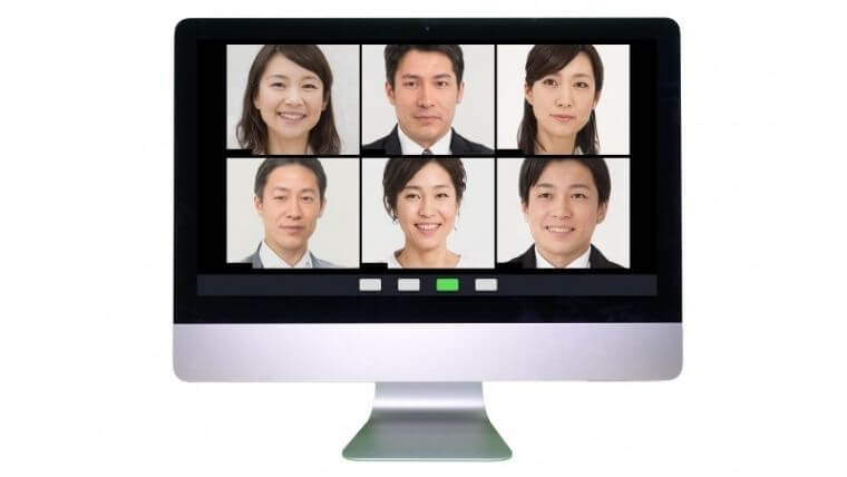 消化器系を覚えるにはオンライン講座を使うのが効率的