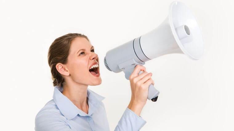 衛生管理者で出題される作業環境における騒音の覚え方