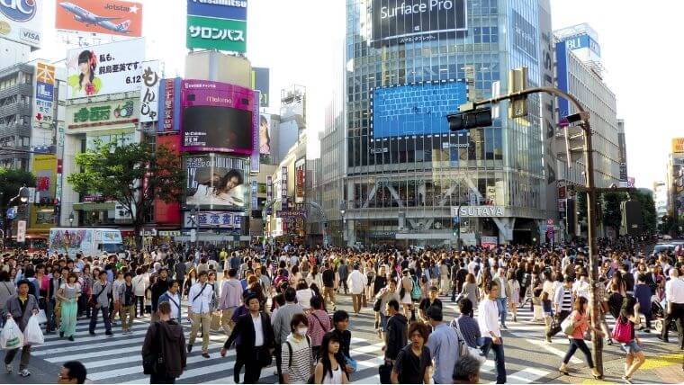 衛生管理者試験の東京出張試験