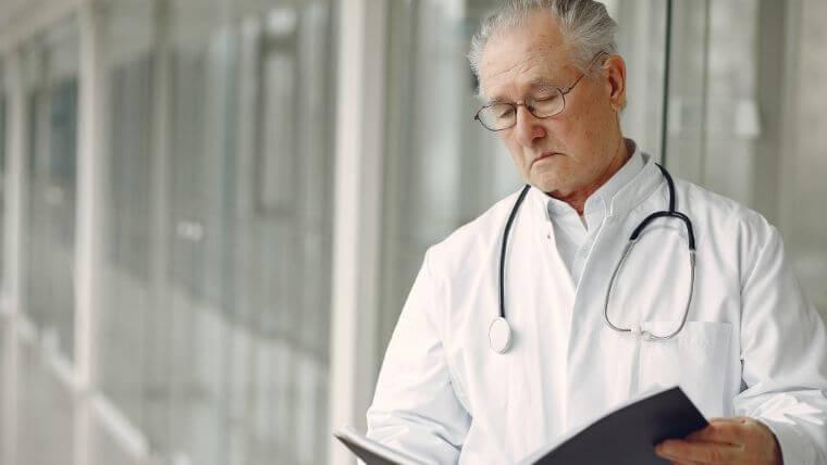 衛生管理者で出題される有害要因による健康障害の覚え方