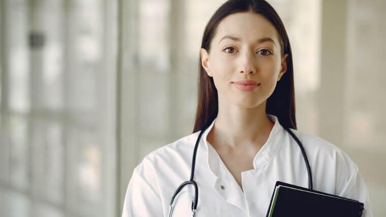 保健師が衛生管理者の免許申請する方法