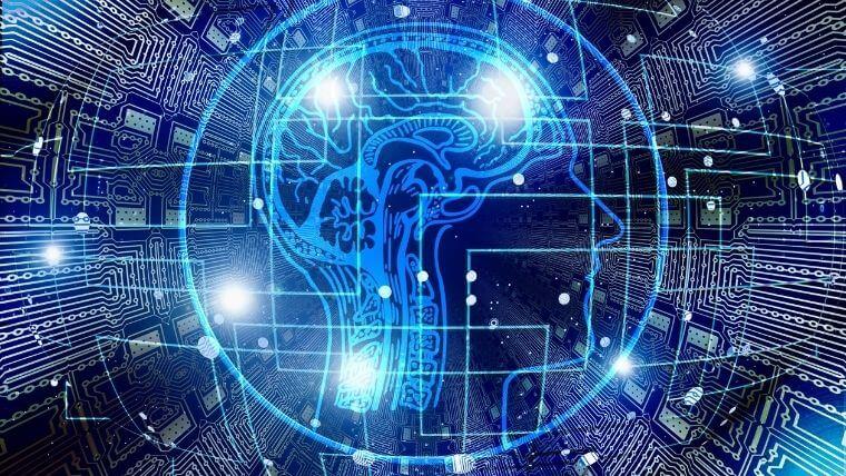 衛生管理者で出題される脳の構造とその働きの覚え方